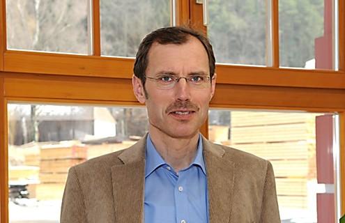 Hannes Schmidt