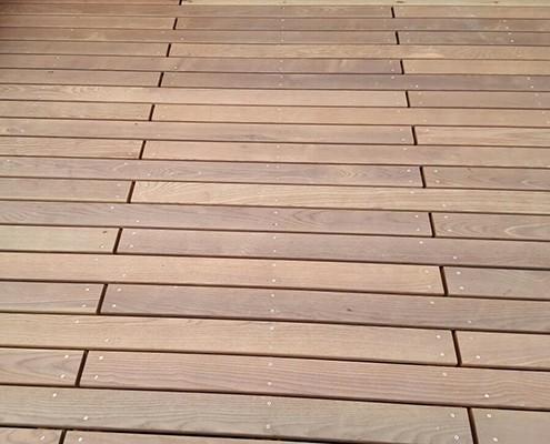 terrassenb den holzhof schmidt aspang. Black Bedroom Furniture Sets. Home Design Ideas