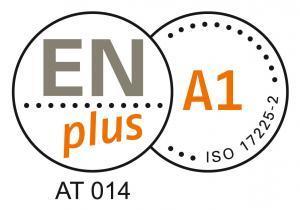 ENplus_Logo