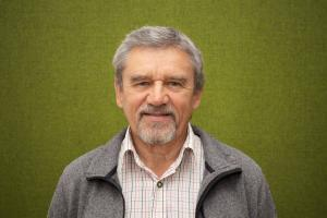 Manfred Kracher - Team Fernwärme